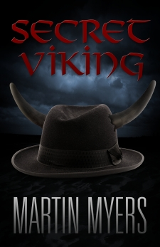 SecretViking-cover Marcus DRAFT