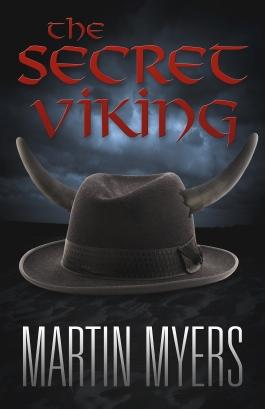 SecretViking-coverLARGEfinal_2
