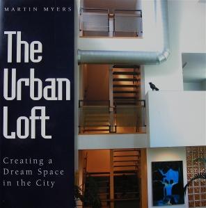 The Urban Loft